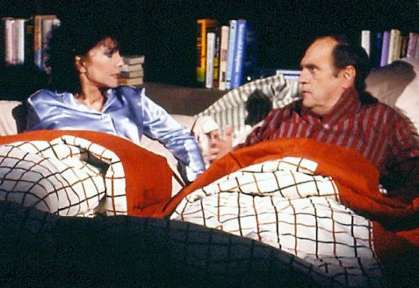 'Newhart' (1990)
