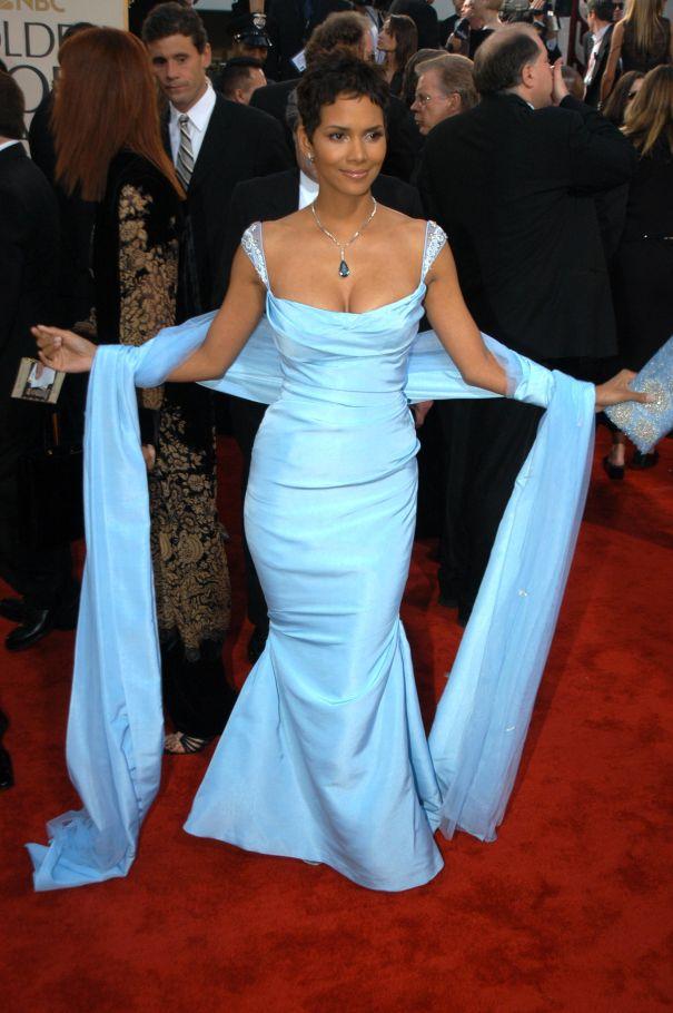 2003 Golden Globe Awards