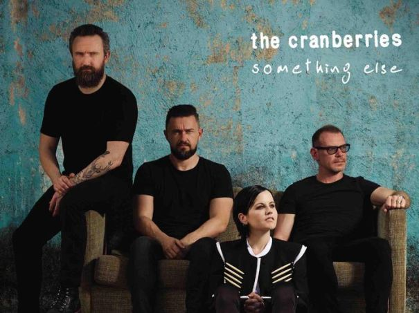 'Something Else' Entirely (2017)