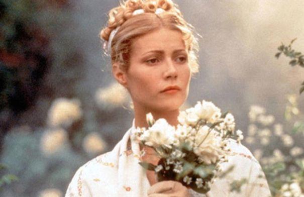 """Emma"" (1996)"