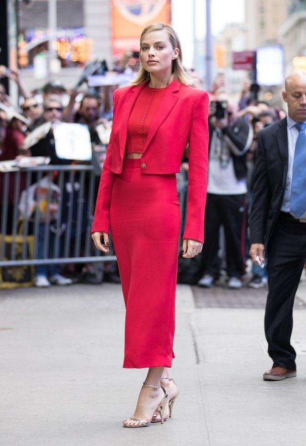 2017: New York City Press