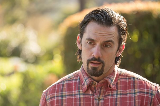 'This Is Us' - season finale