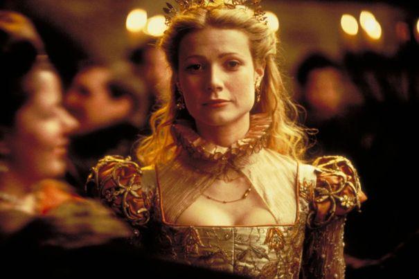 """Shakespeare In Love"" (1998)"