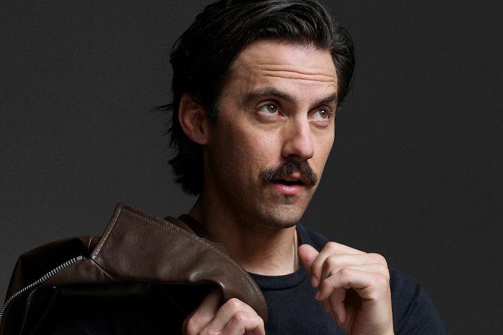 Photo: Lauren Dukoff/Esquire.com