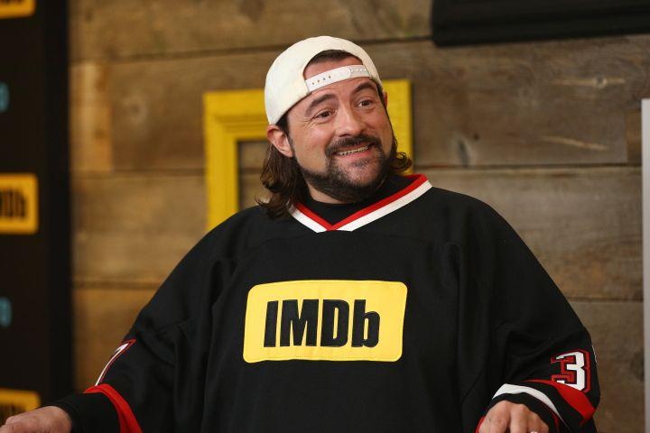 Photo: Rich Polk/Getty Images for IMDb