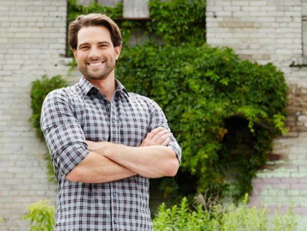 'Buyers Bootcamp with Scott McGillivray' - series premiere