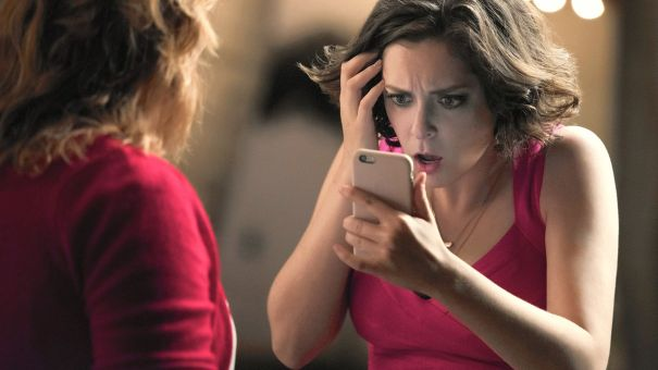 'Crazy Ex-Girlfriend' To End After Fourth And Final Season