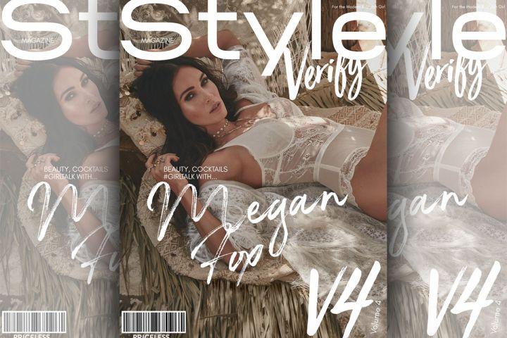 Style Verify