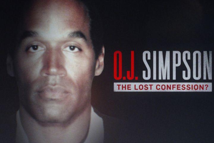 O.J. Simpson Talks Holding Knife, Disposing Of Bloody ... Oj Simpson Not Guilty Verdict Date