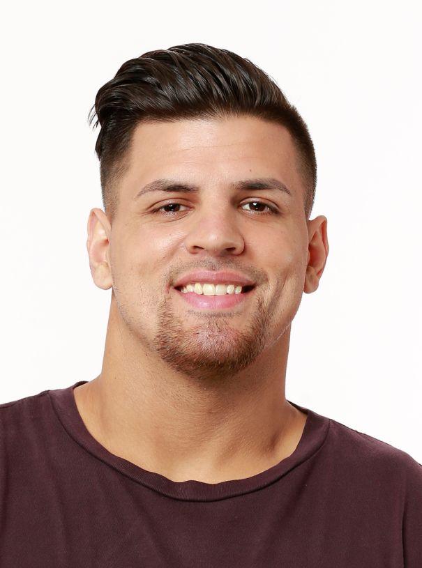Faysal Shafaat (26)