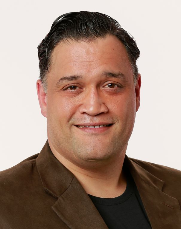 Steve Arienta (40)