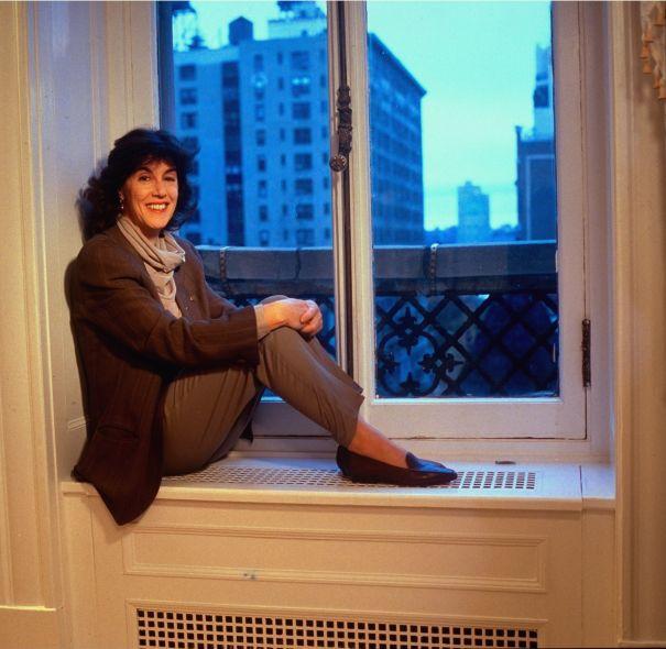 Nora Ephron – Director