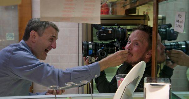 'Somebody Feed Phil' - season premiere