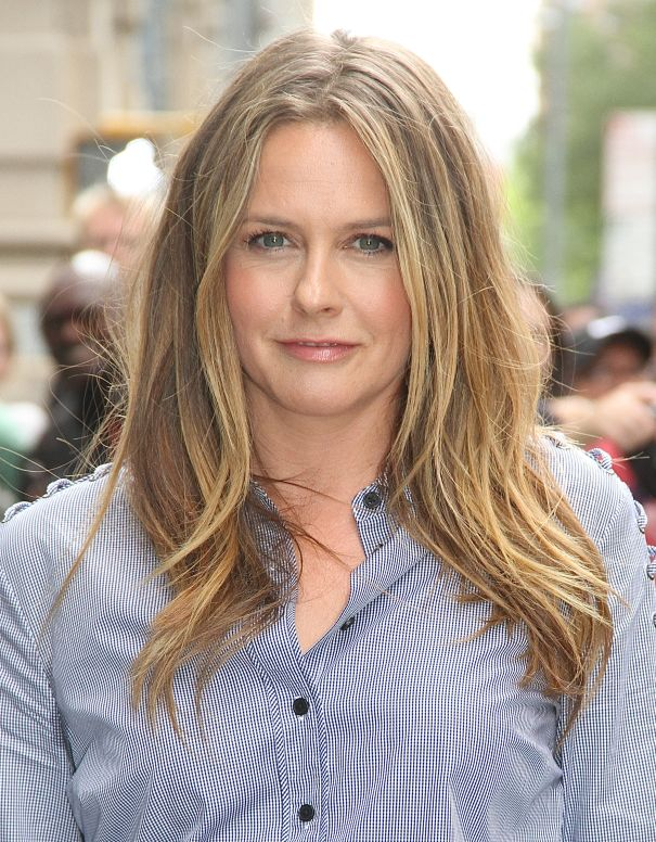 Where Is Alicia Silverstone Now?