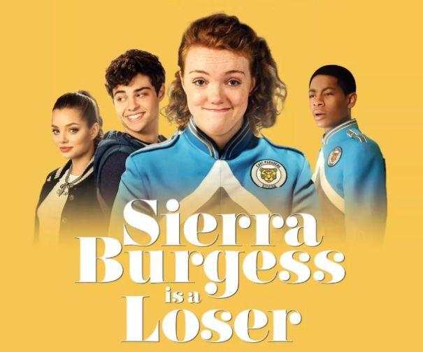 'Sierra Burgess Is A Loser'