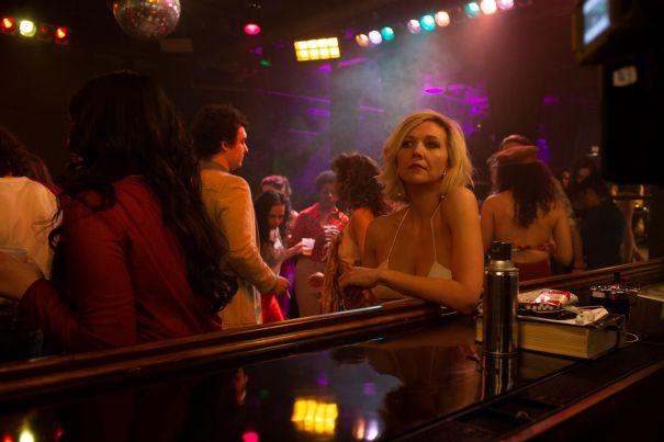 'The Deuce' - season premiere