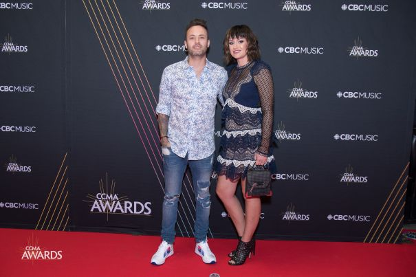 Dallas + Kristen  Smith