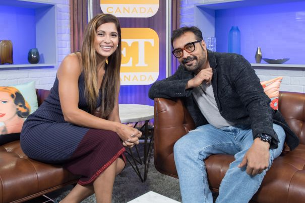 Sangita Poses With 'Husband Material'