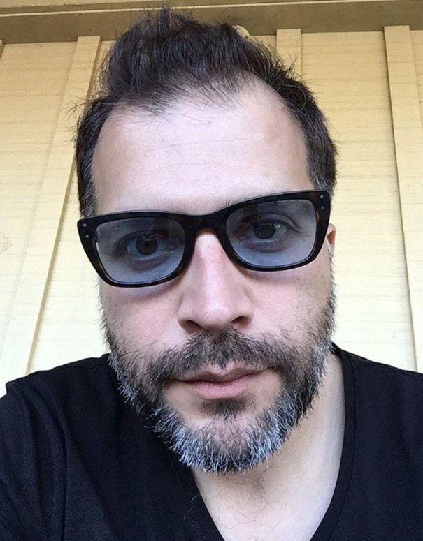 'Sons Of Anarchy' Star Paul John Vasquez Shockingly Passes