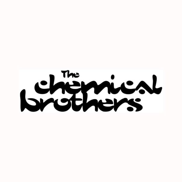 Chemical Brothers Announce New Album 'No Geography'