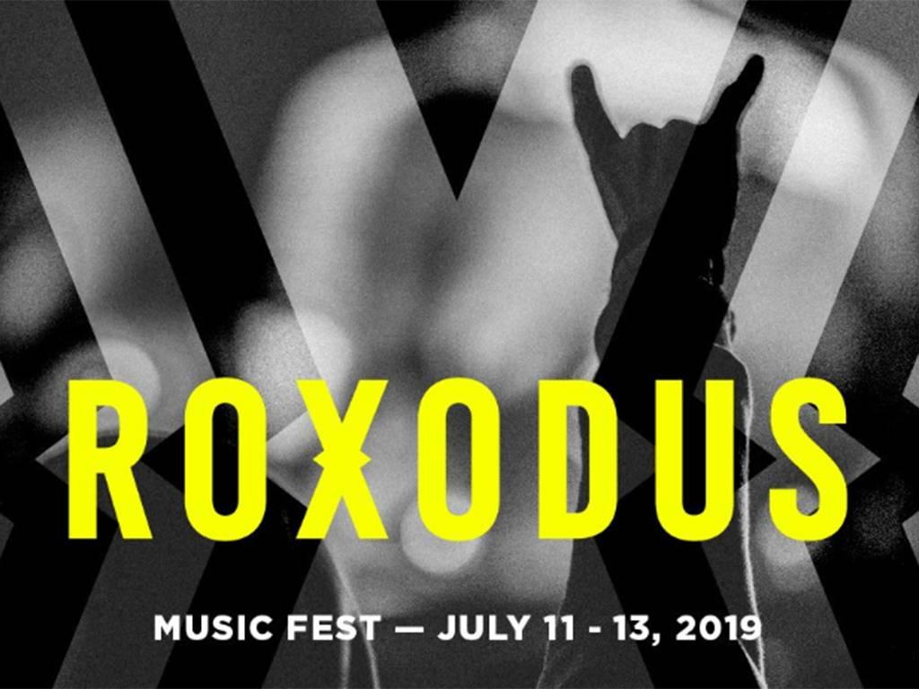 Credit: Roxodus' Twitter page