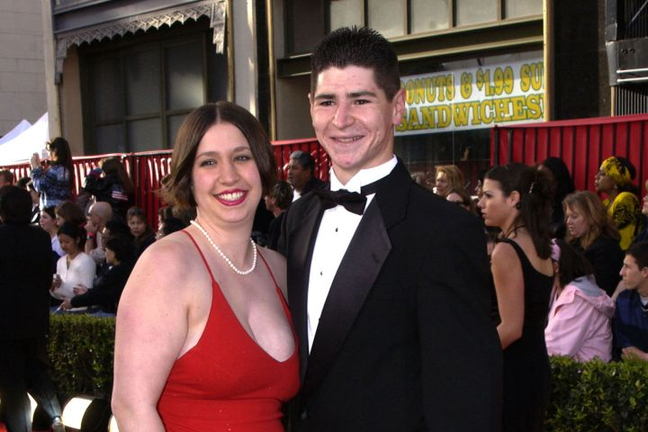 'The Conners' Star Michael Fishman Reveals Surprising ...