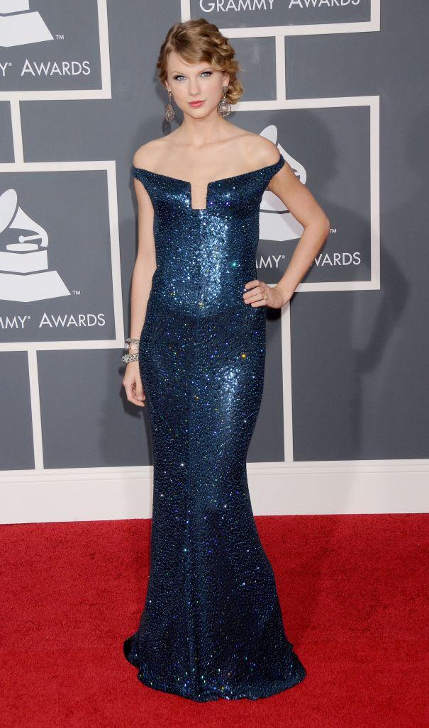 2010: Grammy Awards