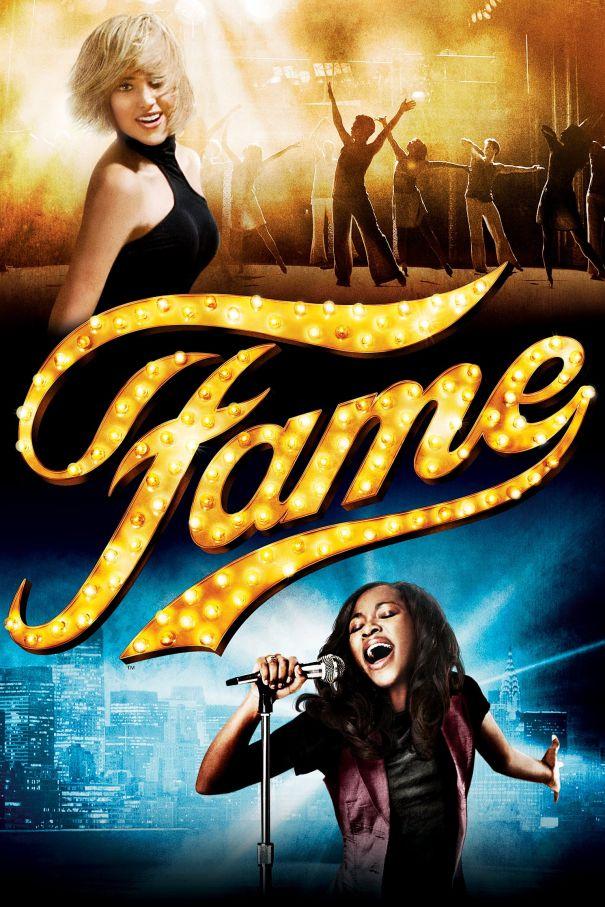 'Fame'