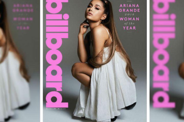 Credit: Billboard
