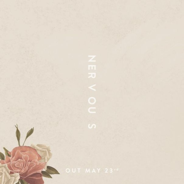 15. 'Nervous' - Shawn Mendes