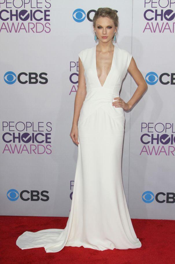 2013: People's Choice Awards