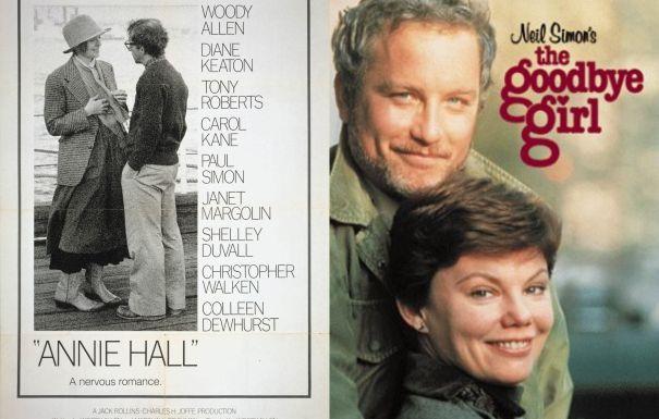 1978 Golden Globes