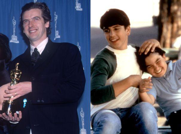 1995 Oscars