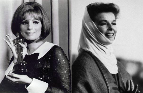 1969 Oscars
