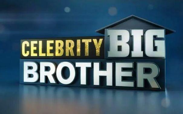 'Big Brother: Celebrity Edition' - season premiere
