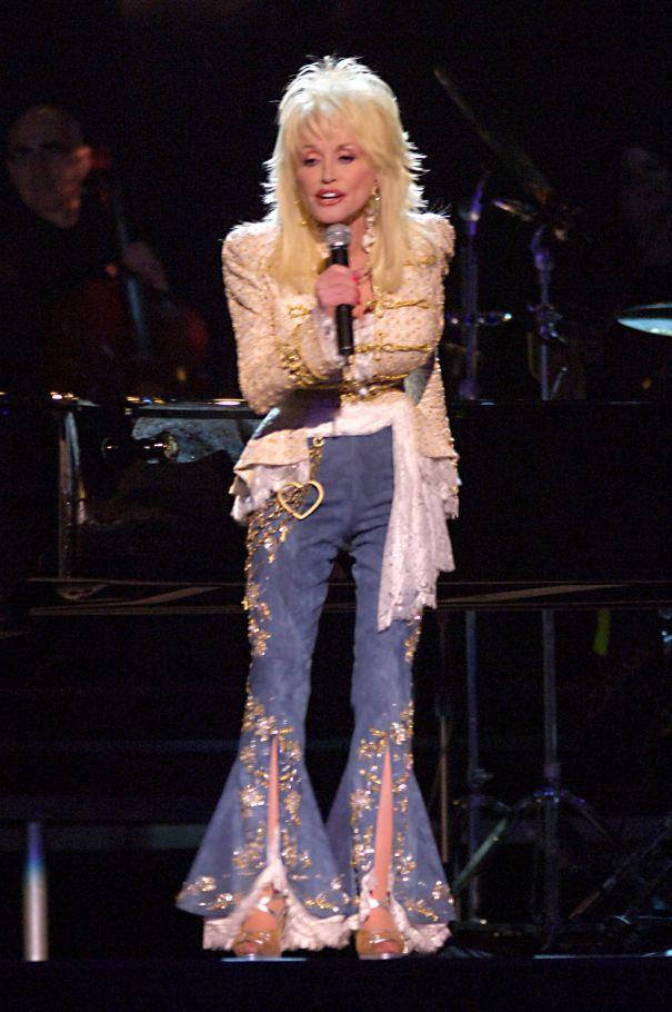 2005: CMA Awards