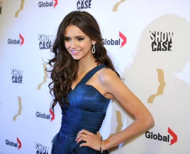 2010: Gemini Awards
