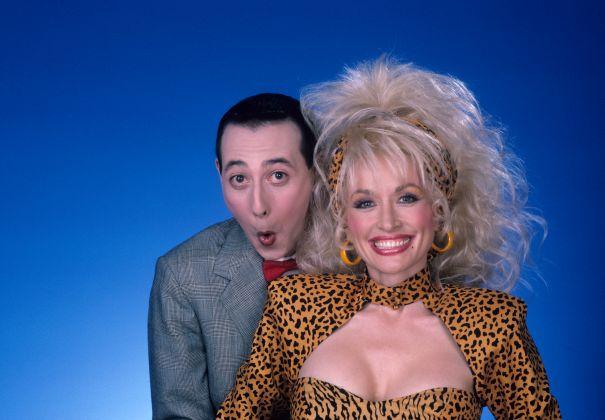 1987: 'Dolly' Season One