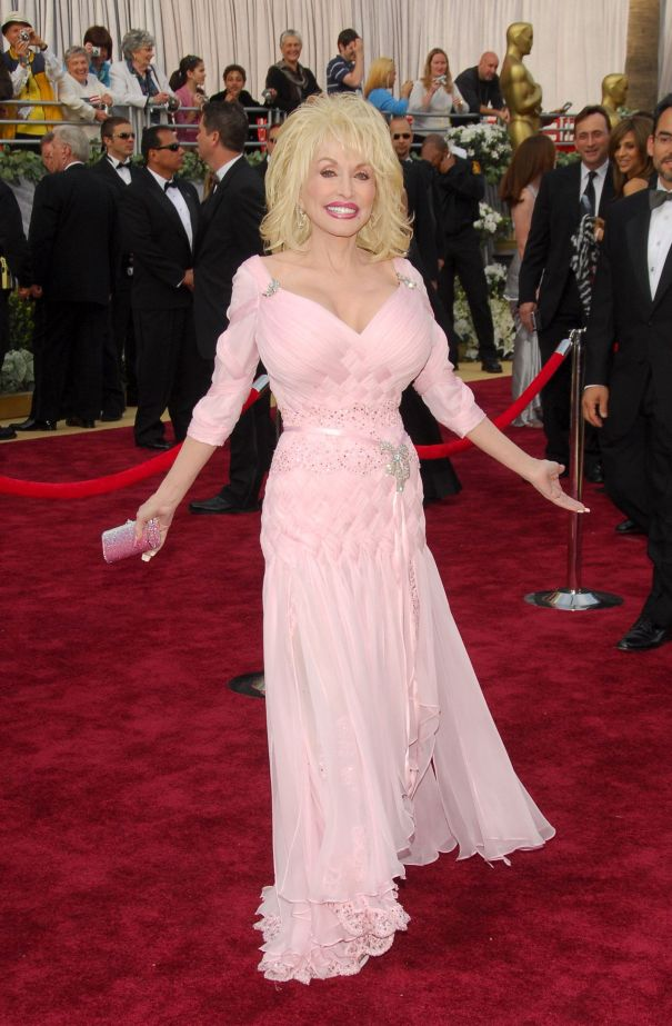 2006: 78th Academy Awards