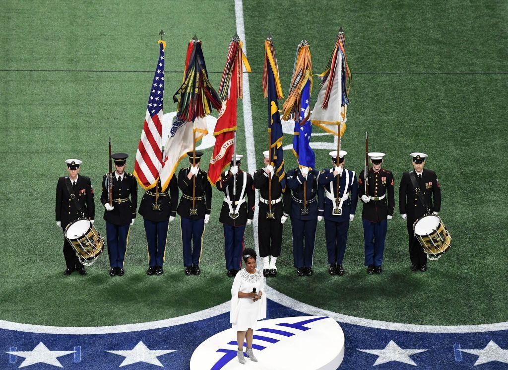 Photo: Richard Mackson-USA TODAY Sports
