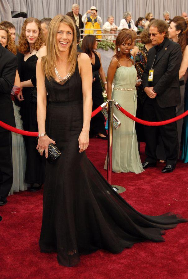 2006: 78th Annual Academy Awards
