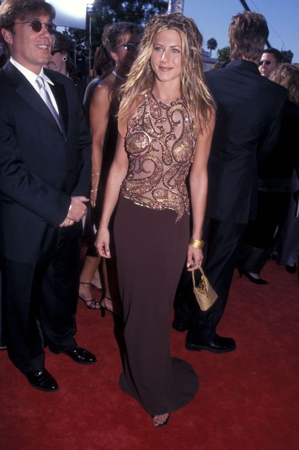 1999: 51st Annual Primetime Emmy Awards