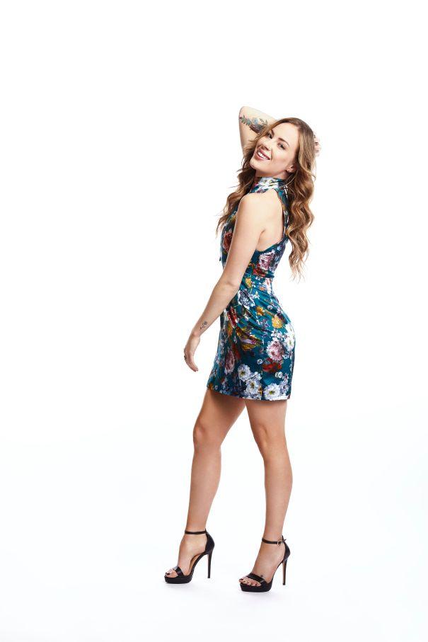 Samantha Picco