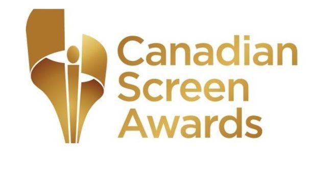 'Canadian Screen Awards'