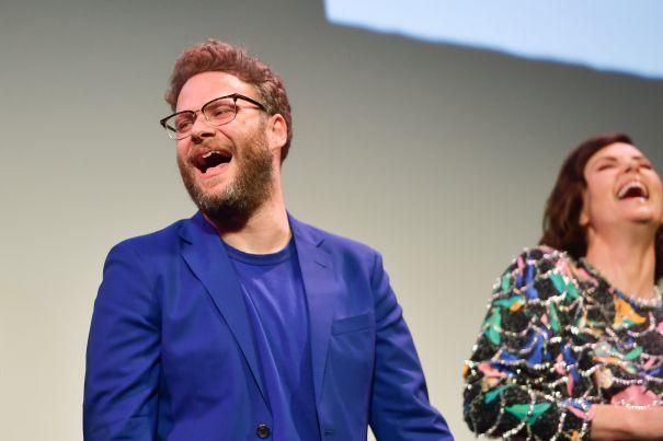 SXSW Laughs