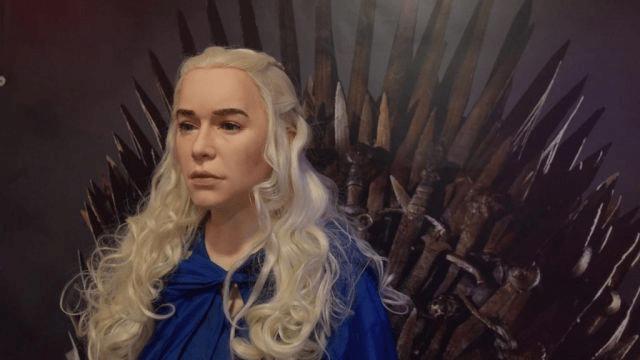 Twitter/Baegar Targaryen