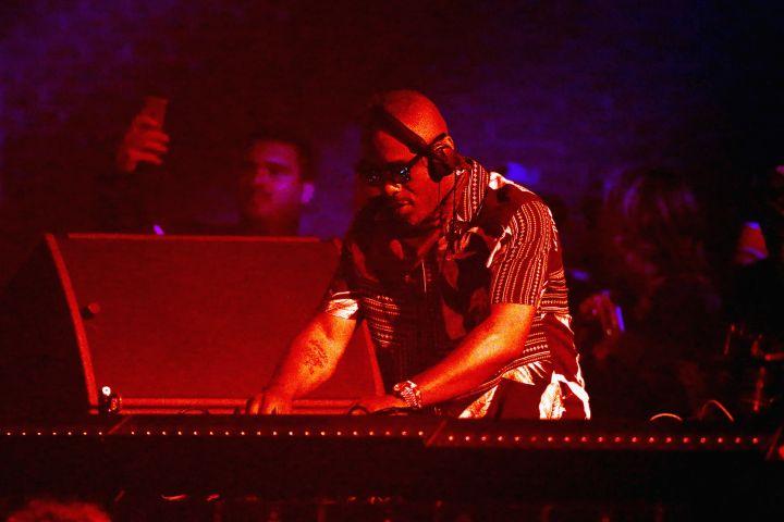 Idris Elba - Rich Fury/Getty Images for Coachella