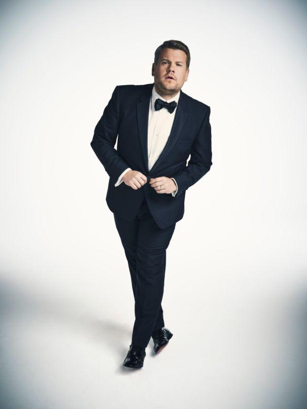 'The 73rd Annual Tony Awards'