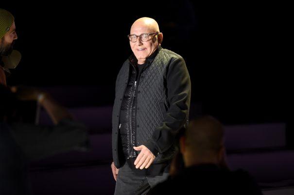 Designer Max Azria Dead At 70
