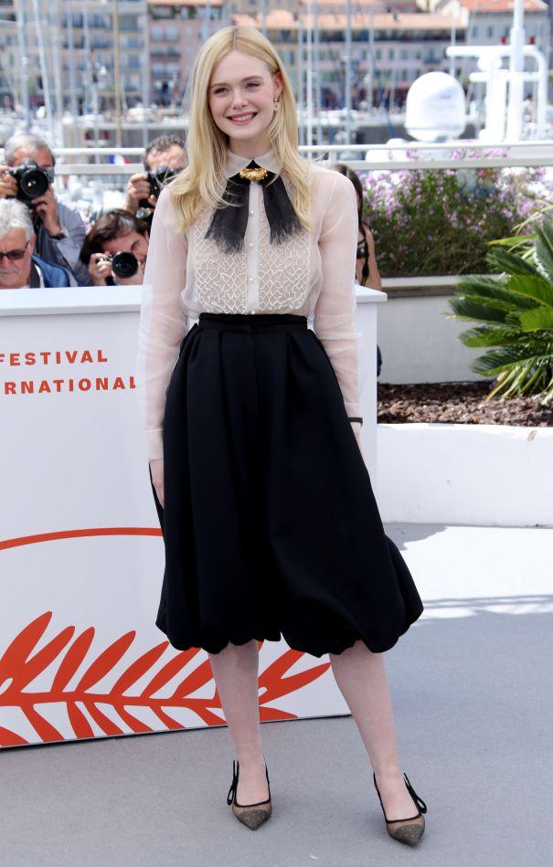 2019: Cannes Film Festival Photocall